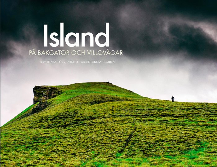 island_cover2